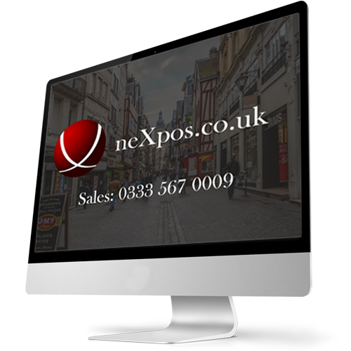 Providing bespoke EPoS solutions
